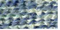 Lion Brand Homespun Yarn Ocean