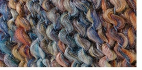 Lion Brand� Homespun� Yarn Painted Desert