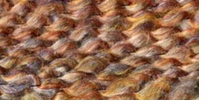 Lion Brand Homespun Yarn Painted Desert