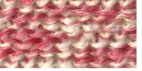Lion Brand� Homespun� Yarn Parfait