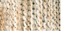 Lion Brand Homespun Yarn Pearls