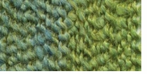 Lion Brand� Homespun� Yarn Pesto