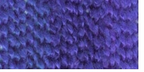 Lion Brand� Homespun� Yarn Petunia Stripes