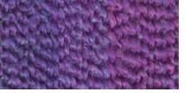 Lion Brand Homespun Yarn Purple Haze