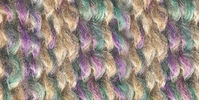 Lion Brand Homespun Yarn Quartz
