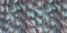 Lion Brand Homespun Yarn Regency - Click to enlarge