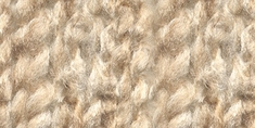 Lion Brand� Homespun� Yarn Rococo - Click to enlarge