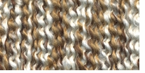 Lion Brand Homespun Yarn Sand Dune