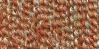 Lion Brand Homespun Yarn Spice