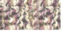 Lion Brand� Homespun� Yarn Tudor