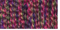 Lion Brand� Homespun� Yarn Vineyard