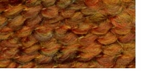 Lion Brand Homespun Yarn Wild Fire