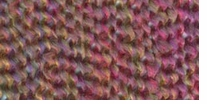 Lion Brand� Homespun� Yarn Wisteria