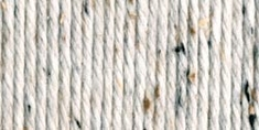 Lion Brand� Hometown USA� Yarn Aspen Tweed - Click to enlarge