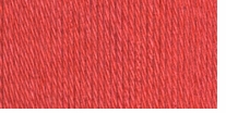 Lion Brand� Hometown USA� Yarn Fort Lauderdale Coral