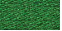 Lion Brand Hometown USA Yarn Green Bay Green
