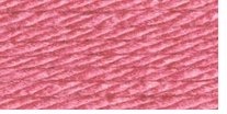 Lion Brand Hometown USA Yarn Honolulu Pink
