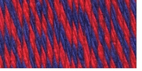 Lion Brand Hometown USA Yarn Jayhawks