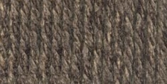 Lion Brand Hometown USA Yarn Little Rock Granite - Click to enlarge