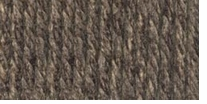 Lion Brand Hometown USA Yarn Little Rock Granite