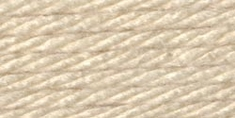 Lion Brand Hometown USA Yarn Los Angeles Tan - Click to enlarge