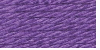 Lion Brand Hometown USA Yarn Minneapolis Purple