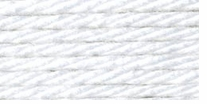 Lion Brand Hometown USA Yarn New York White