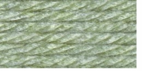 Lion Brand Hometown USA Yarn Savannah Sage