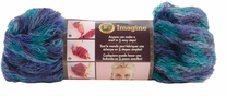 Lion Brand� Imagine Yarn