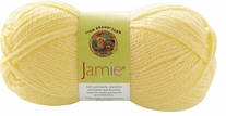 Lion Brand� Jamie� Yarn