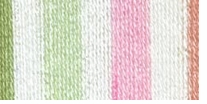 Lion Brand� Jamie� Yarn Pastel Stripes