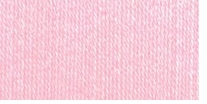 Lion Brand� Jamie� Yarn Powder Pink