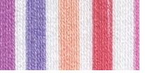 Lion Brand� Jamie� Yarn Summer Stripes