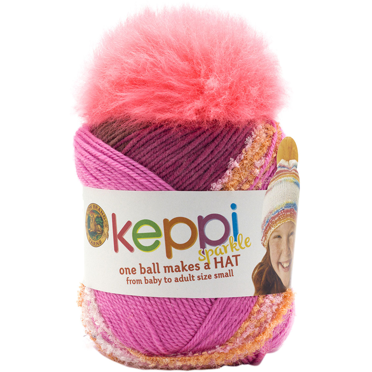 Knitting Yarn Brands : ? Yarn Types - Search by types of Yarn ? Baby Yarn ? Lion Brand ...