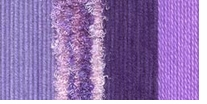 Lion Brand Keppi Yarn Grape Jelly Sparkle