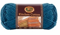 Lion Brand� Kitchen Cotton Yarn