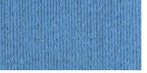 Lion Brand Kitchen Cotton Yarn Blue Ice