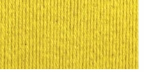 Lion Brand Kitchen Cotton Yarn Citrus