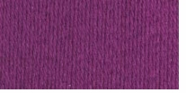 Lion Brand Kitchen Cotton Yarn Grape