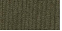 Lion Brand Kitchen Cotton Yarn Olive