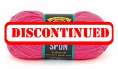 Lion Brand Microspun Yarn - DISCONTINUED - Click to enlarge