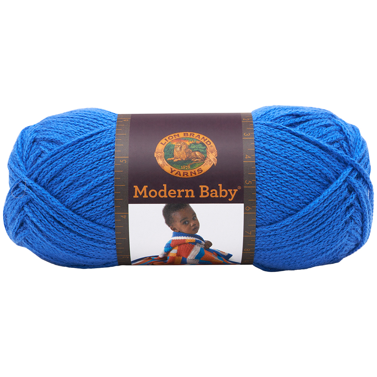 Knitting Yarn Brands : Yarn Weights Search our store by Knitting Yarn Weight ? Yarn ...