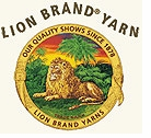 Lion Brand Pattern Books
