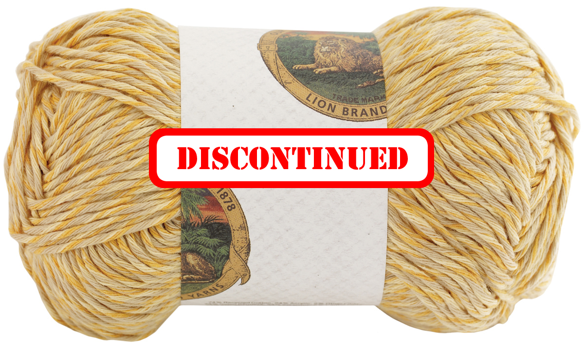 lion brand yarn jiffy yarn lion brand yarn at discount prices lion ...