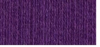 Lion Brand Sock-Ease Yarn Grape Soda