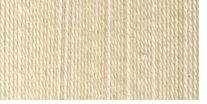 Lion Brand Superwash Merino Cashmere Yarn Ivory