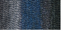 Lion Brand Textures Yarn Ocean Waves