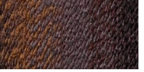 Lion Brand Tweed Stripes Yarn Tundra