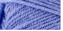 Lion Brand� Vanna's Choice� Yarn Periwinkle