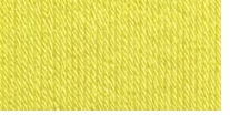 Lion Brand Vanna's Choice Yarn Radiant Yellow